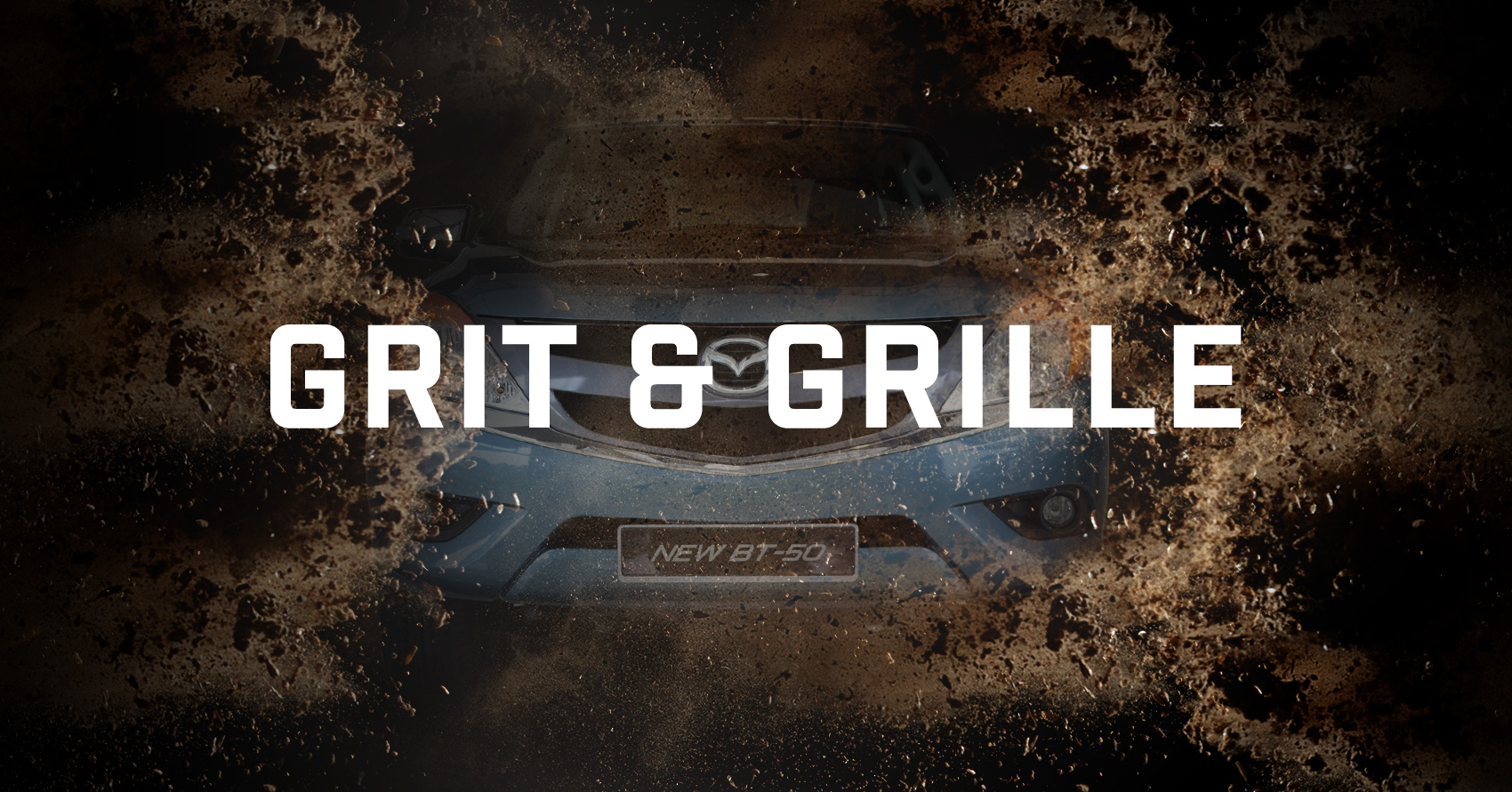 grit-grille